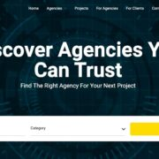 Right-Agency-for-your-Business-Projects-unRFP