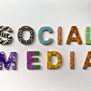 Social-Media Engagement